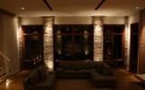 Interior Masonry